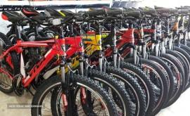 فروش دوچرخه ویوا پورشه