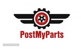 تعمیرات موتوری خودروهای چینی