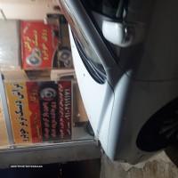 تراش دیسک ترمز خودروآزرا _ (Azera2010