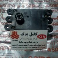 موتور دریچه کولر بخاری ساینا (شش فیش)