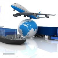 بیمه حمل و نقل آسیا