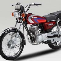تعمیر انواع موتور سیکلت
