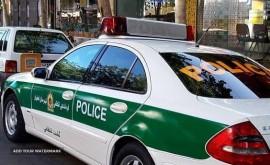 خط کشی انواع اتومبیل  در اصفهان
