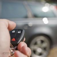 فروش و نصب انواع دزدگیر خودرو