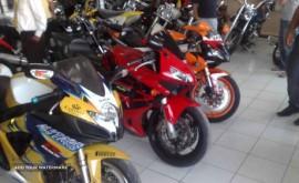 تعمیرات و خرید و فروش انواع موتورسیکلت