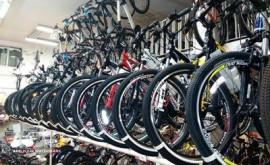 فروش انواع دوچرخه در اصفهان