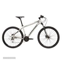 فروش دوچرخه کوهستان کنندال