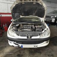 تعمیرگاه مکانیکی خودرو دراصفهان