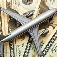 آژانس مسافرتی هواپیمایی آسانا سیر