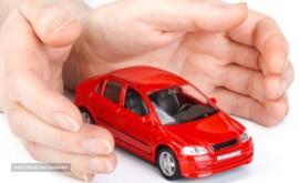 مشاوره و ارائه انواع بیمه اتومبیل در شهر اصفهان