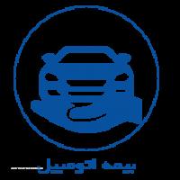 بیمه اتومبیل  - نمایندگی بیمه دانا در اصفهان