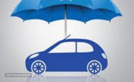 انتخاب بهترین بیمه اتومبیل  -  بیمه آسیا (نمایندگی حجاری زاده)