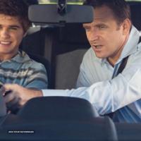 آموزش رانندگی ویژه گواهینامه پایه سوم در اصفهان