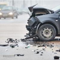 بیمه بدنه  اتومبیل - بیمه  ملت
