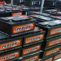 باتری تاریخ جدید در اصفهان - بیتا باتری