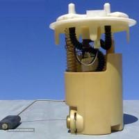 تعمیر پمپ بنزین انواع خودروهای انژکتوری