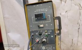 تولید و تعمیر انواع استارتر با آمپرهای بالا برای انواع ماشین در اصفهان و ایران
