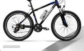 فروش دوچرخه کوهستان اورلورد در اصفهان