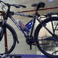 دوچرخه 28 آدیداس