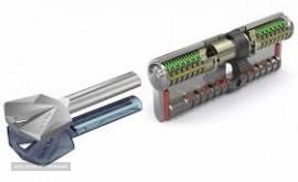 کلید سازی ریموت ایموبلایزر انواع خودروها