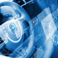 طراحی نرم افزار و سامانه های  ویژه حمل و نقل