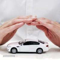 مشاوره و صدور انواع بیمه نامه(خودرو)