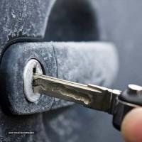 تعمیر انواع قفل خودرو