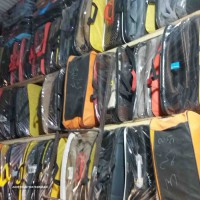 فروش انواع روکش و کفپوش خودرو