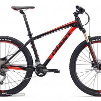 دوچرخه 27.5 کوهستان جاینت GIANT TALON 1 27.5 2017