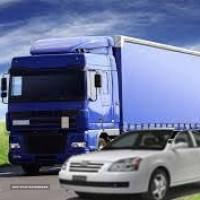 تعمیر تخصصی انواع خودروهای سبک و سنگین
