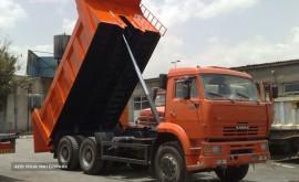 مرکز تهیه و توزیع قطعات ماشین های سنگین