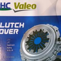 دیسک و صفحه valeo
