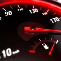 تنظیم سوخت انواع ماشین ها با دستگاه