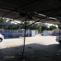 نصب وتعمیرات خودروهای گازسوز  در اصفهان