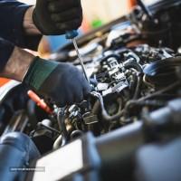 تعمیرات ، راه اندازی و سرویس خودرو در محل