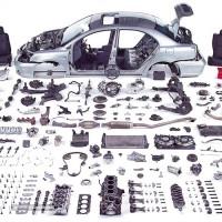 فروش لوازم لوکس واسپرت انواع خودروهای ایرانی وخارجی
