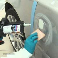لیسه گیری انواع خودروهای داخلی و خارجی در تهران