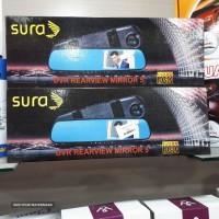 فروش و نصب انواع دوربین جلو و عقب خودرو
