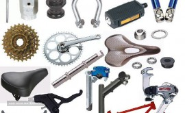 Bicycle_Parts