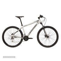 Cannondale-Catalyst-2-Primer-Grey