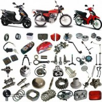 motorcycle-parts-and-accessories-3